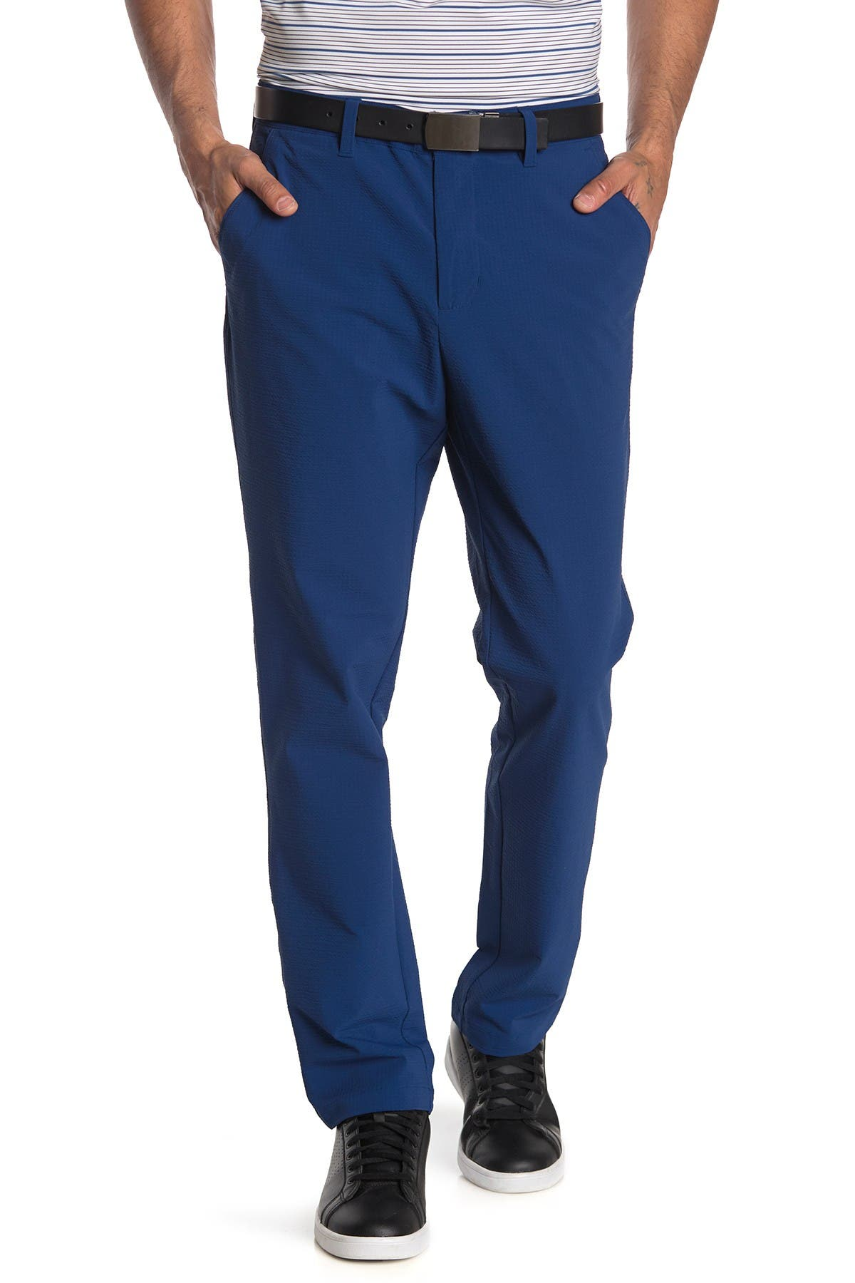 Image of adidas Ultimate 365 Classic Golf Pants