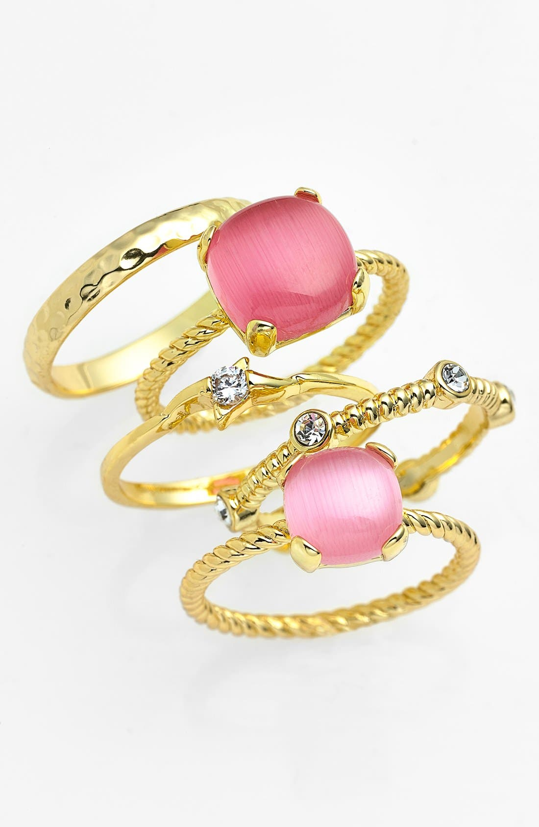 Stackable Rings, Main, color, 651