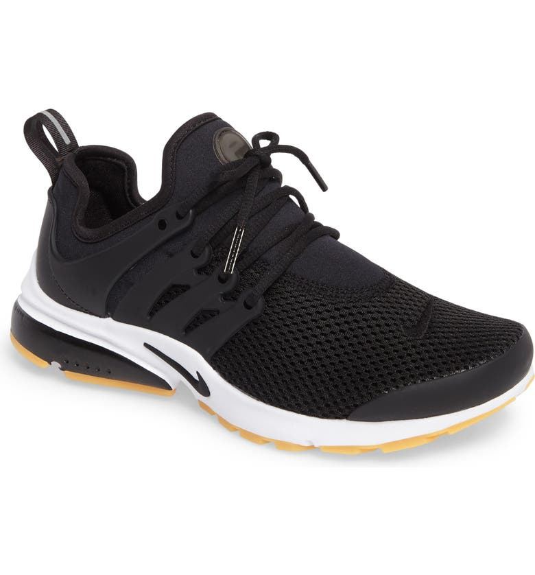 NIKE Air Presto Flyknit Ultra Sneaker, Main, color, 005
