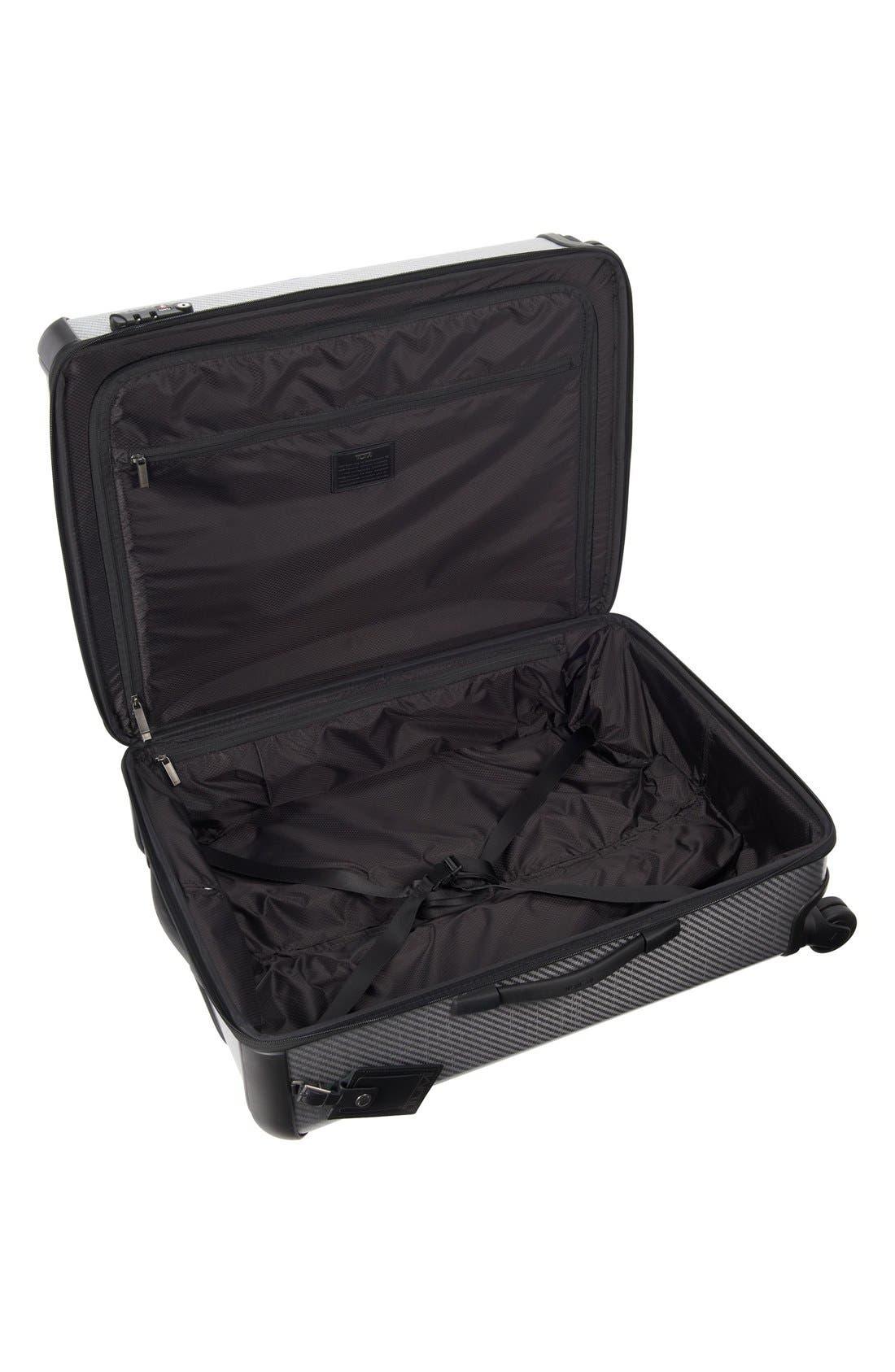 ,                             'Tegra-Lite<sup>™</sup>' Medium Trip Packing Case,                             Alternate thumbnail 12, color,                             040