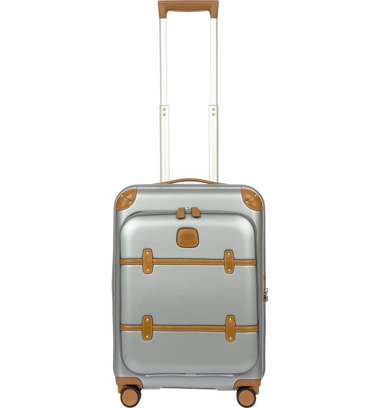 BRIC'S Bellagio 2.0 21-Inch Rolling Carry-On, Main, color, 049