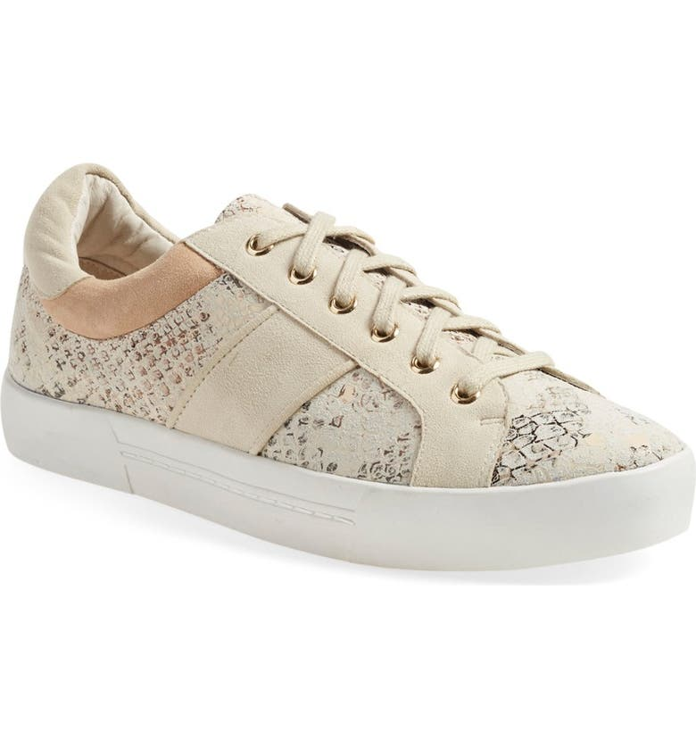 JOIE 'Dakota' Sneaker, Main, color, 036