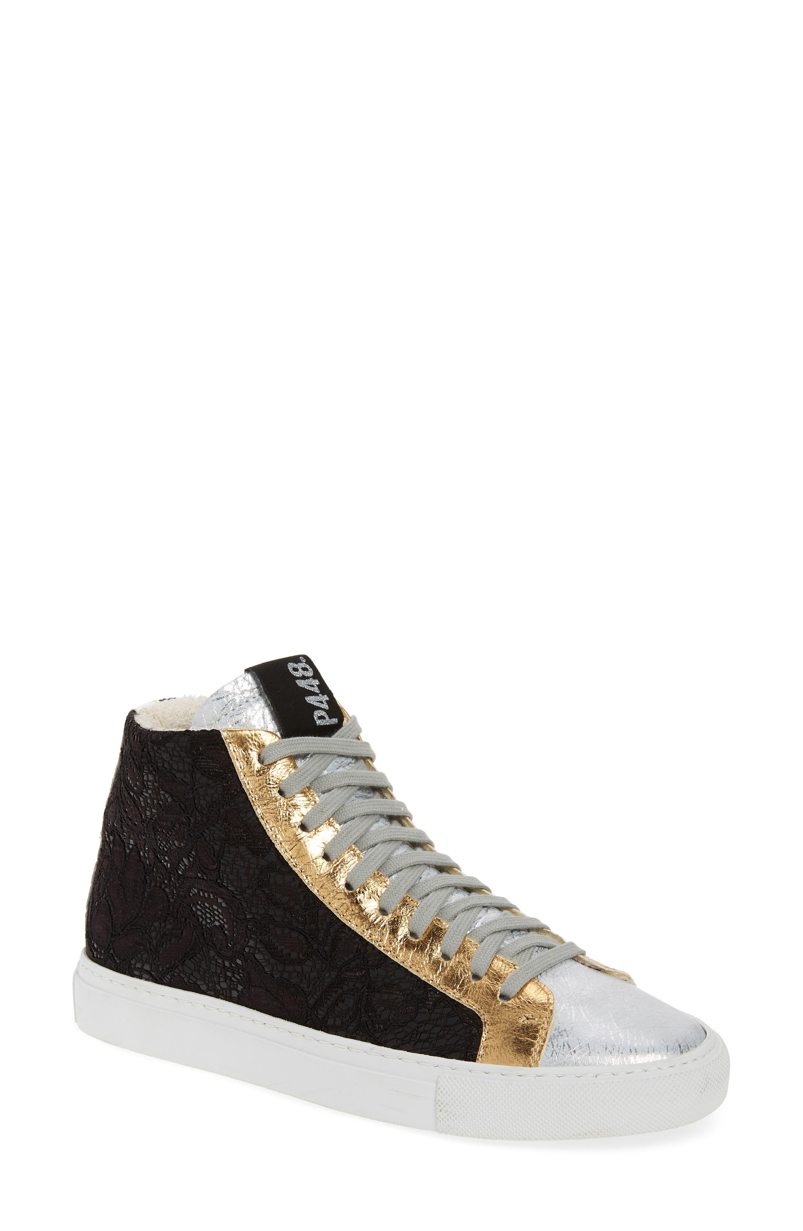 P448 Star 2.0 Sneaker (Women)   Nordstrom