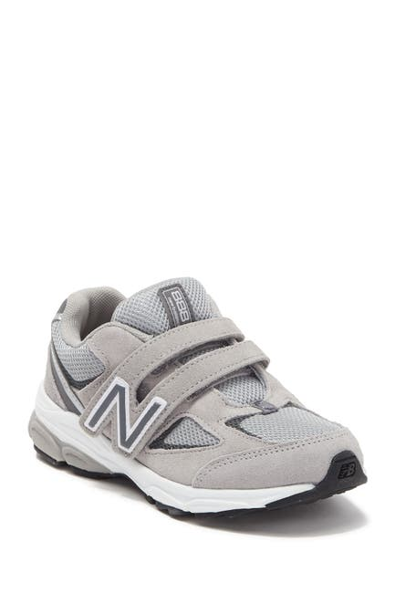 Image of New Balance Suede Sneaker
