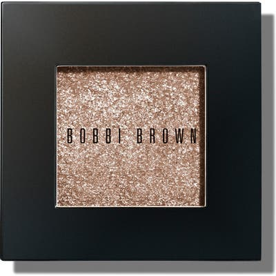Bobbi Brown Sparkle Eyeshadow - Allspice