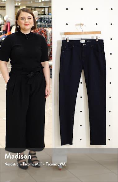 Adrien Slim Tapered Leg Jeans, sales video thumbnail