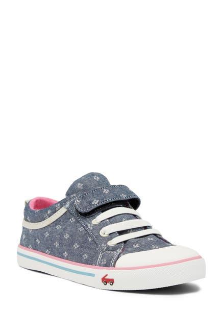 Image of See Kai Run Kristin Sneaker