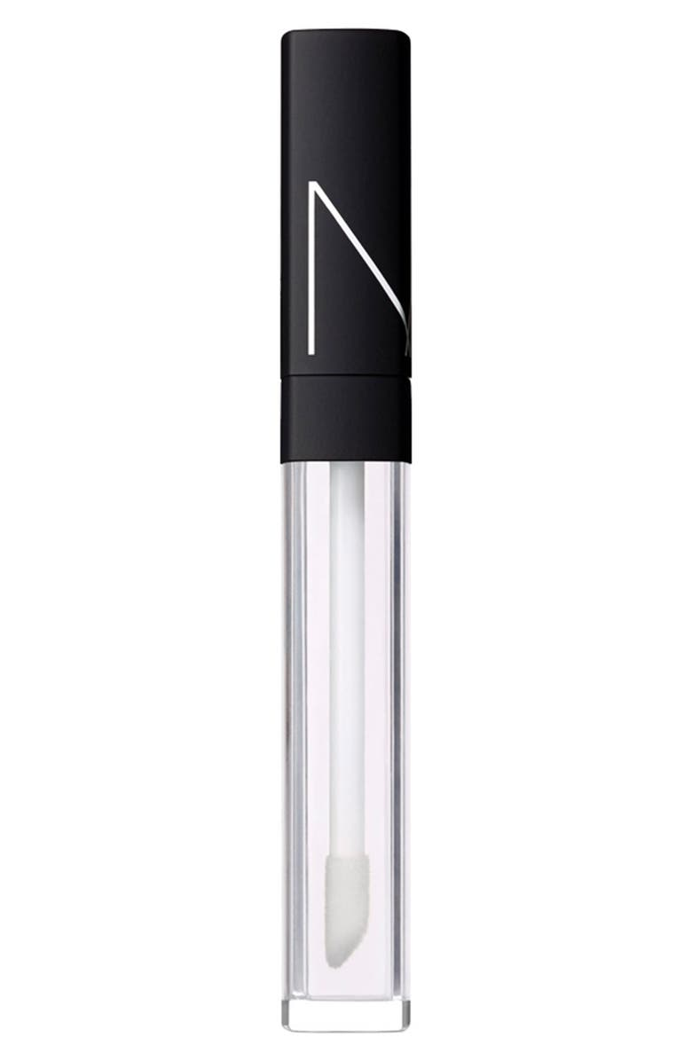 NARS Lip Gloss, Main, color, TRIPLE X