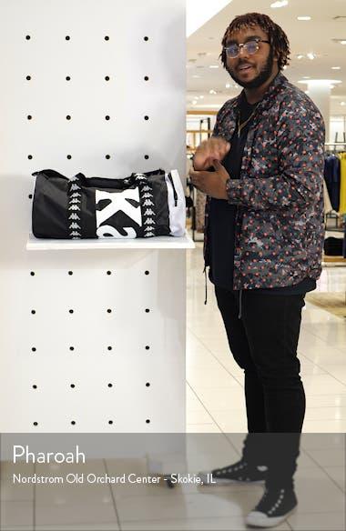 Active Authentic Duffle Bag, sales video thumbnail