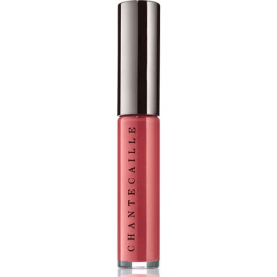 Chantecaille Matte Chic Lipstick - Helena