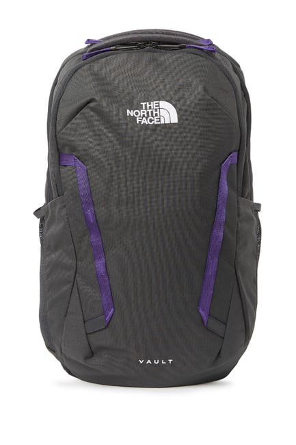Image of The North Face Vault Backpack
