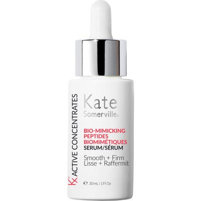 Kate Somerville Kx(TM) Active Concentrates Bio-Mimicking Peptides Serum