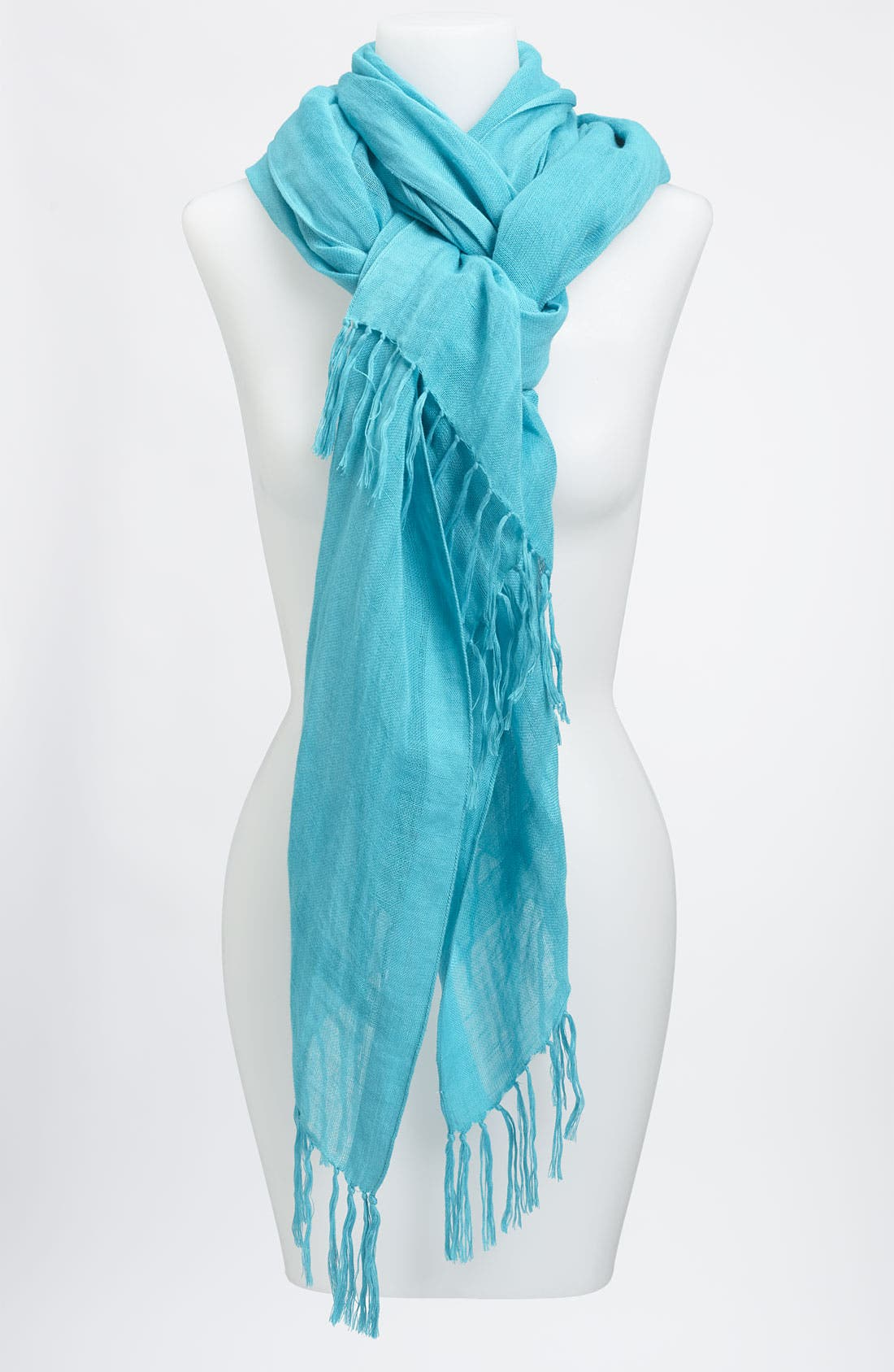,                             'Carryover' Scarf,                             Main thumbnail 11, color,                             441