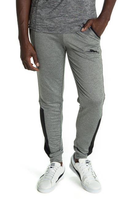 Image of PUMA RTG Knit Sweatpants