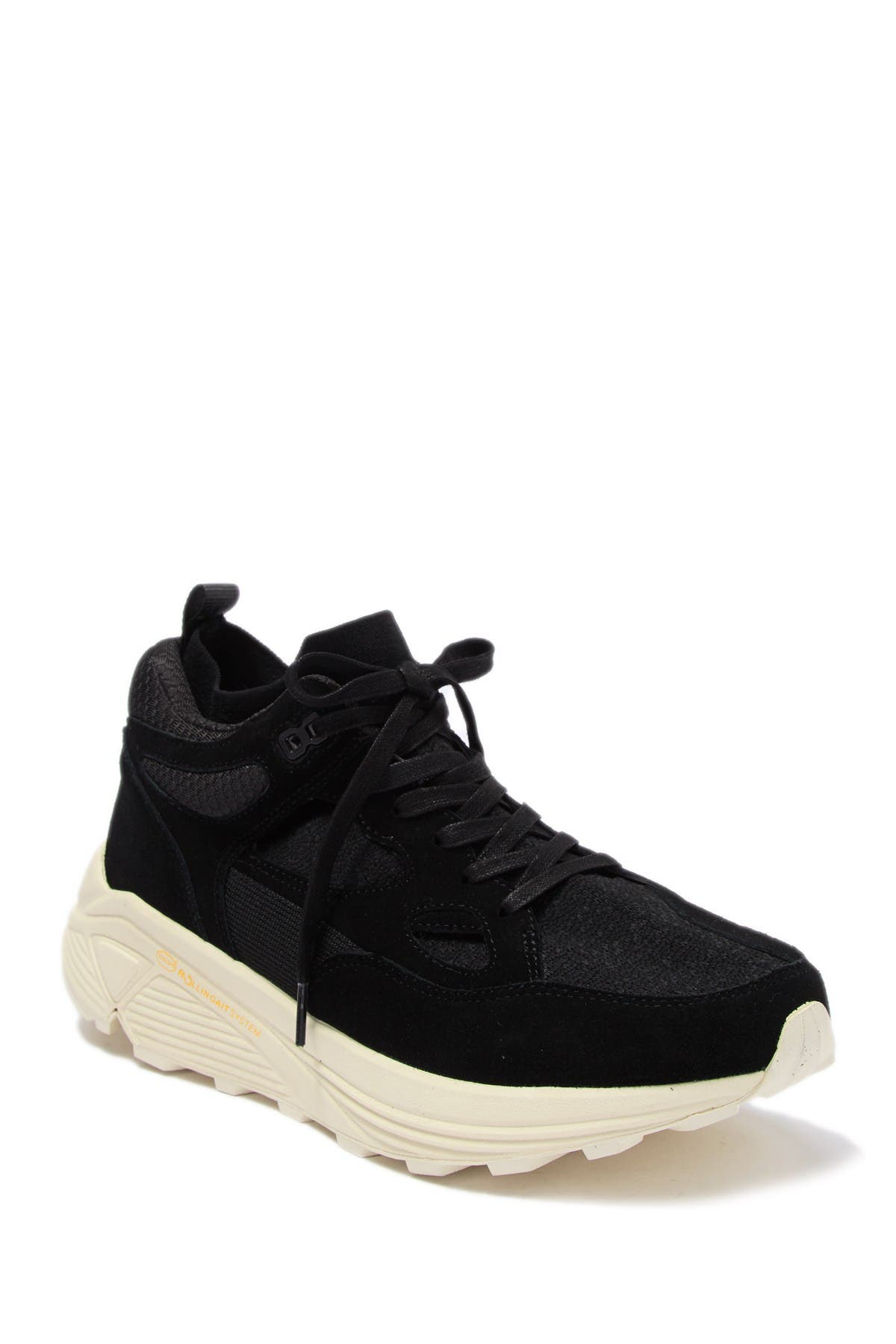Image of Brandblack Aura Sneaker