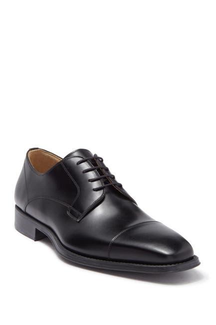 Image of Magnanni Samson Blucher Shoe - Wide Width Available