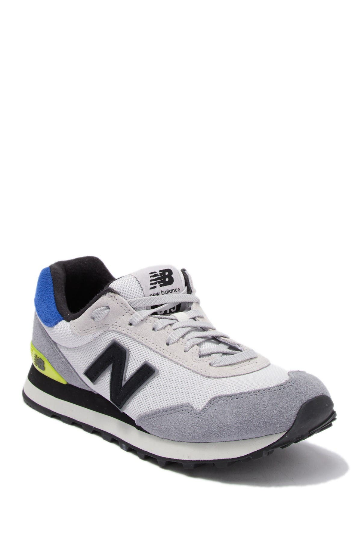 Image of New Balance 515 Classic Sneaker