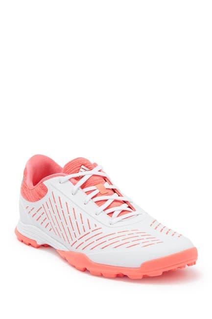 Image of Adidas Golf AdiPure Sport 2 Golf Shoe