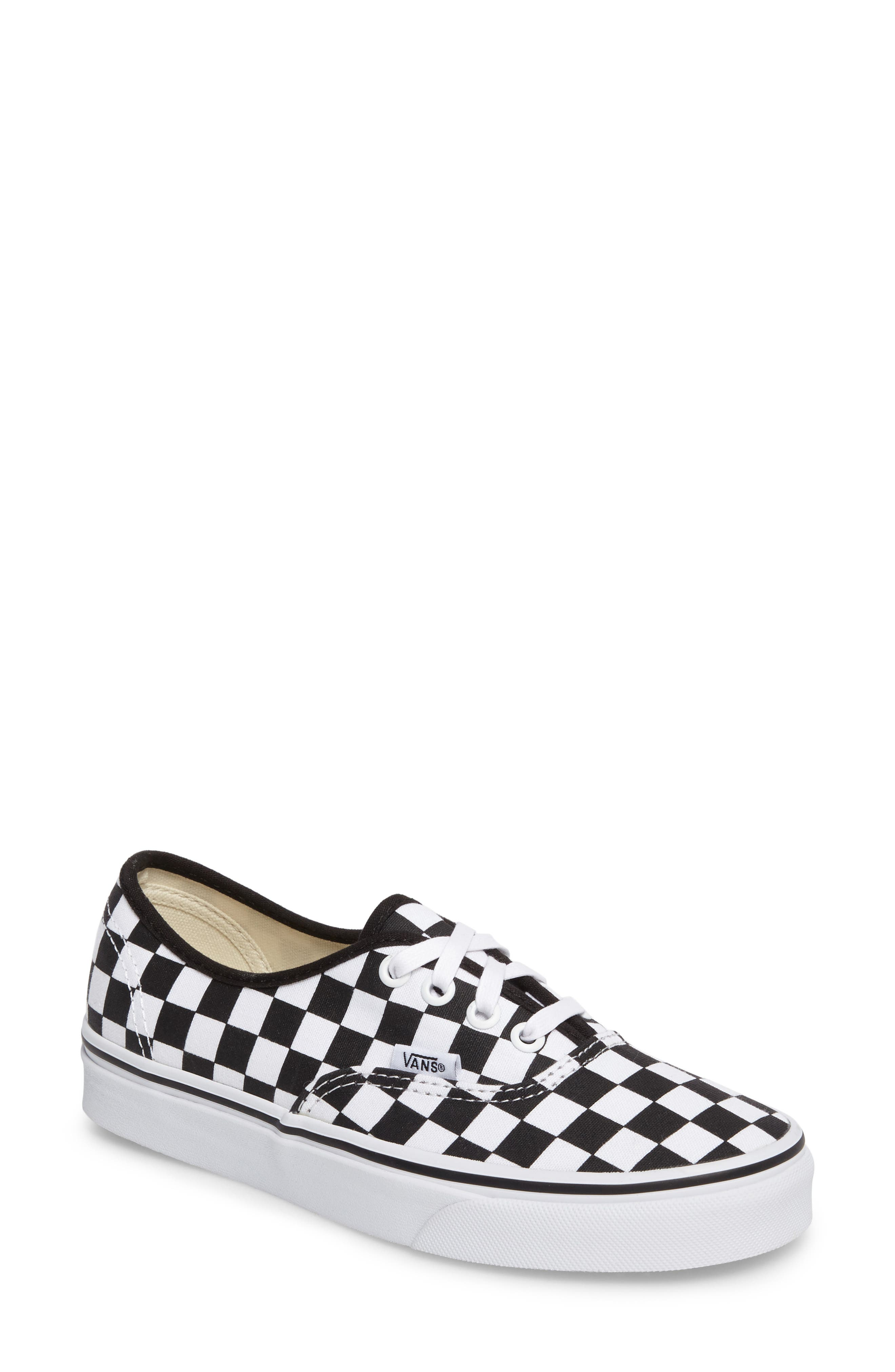 ,                             'Authentic' Sneaker,                             Main thumbnail 532, color,                             002