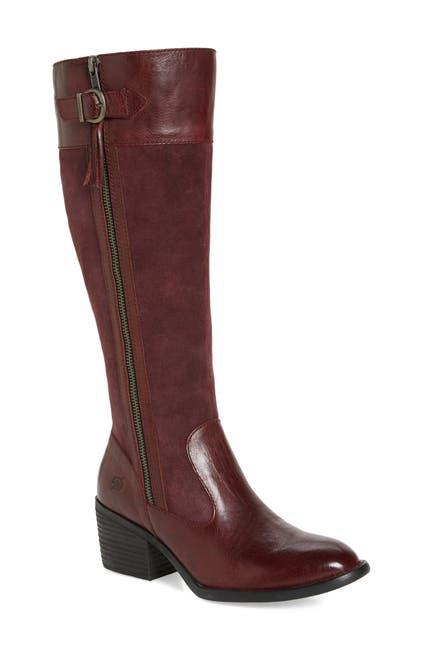 Image of Born Uchee Boot
