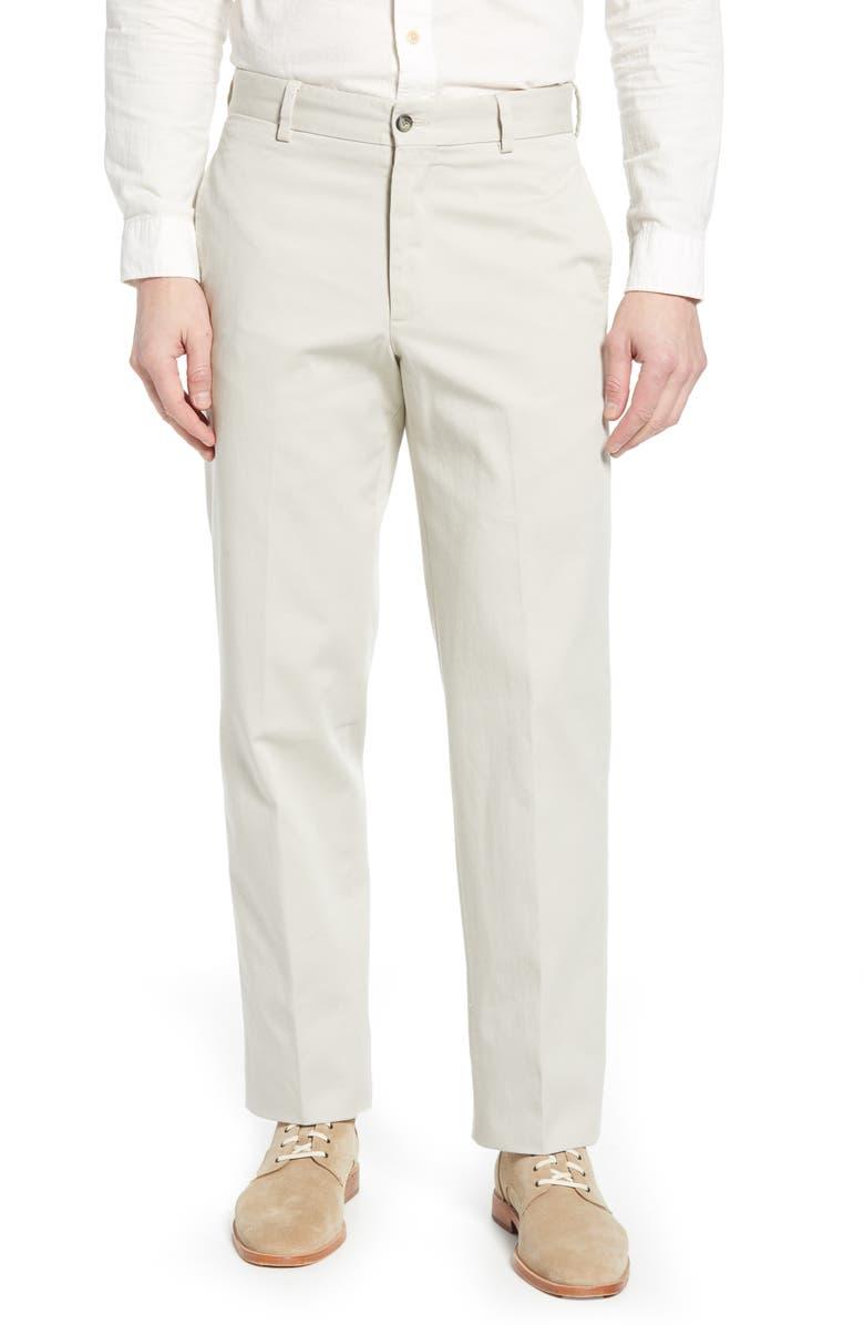 BERLE Charleston Chino Pants, Main, color, 020