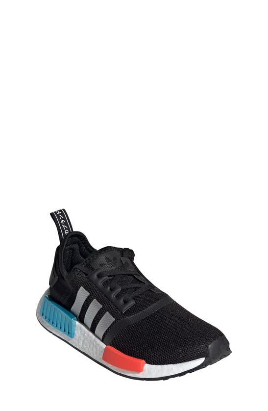 Adidas Originals Boots NMD R1 SNEAKER