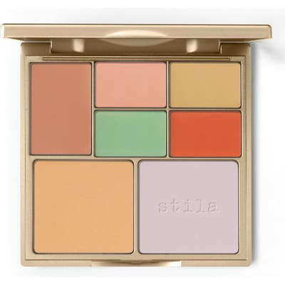 Stila Correct & Perfect All-In-One Color Correcting Palette -