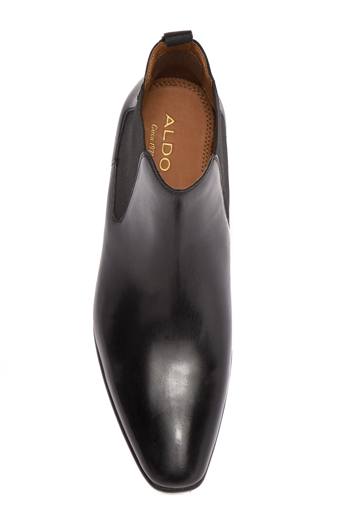 Aldo | Frelini Leather Chelsea Boot