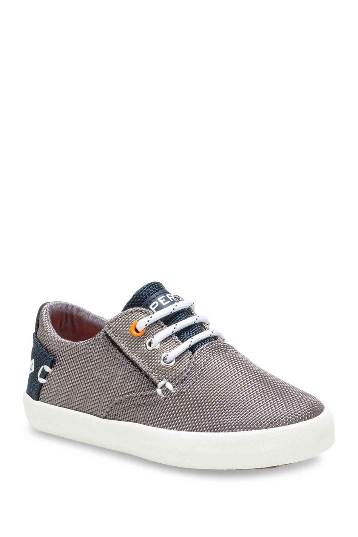Sperry | Bodie Woven Sneaker