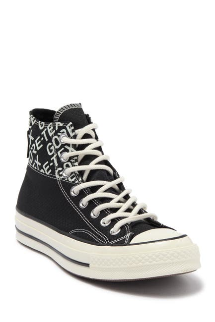 Image of Converse Chuck 70 High Top Sneaker
