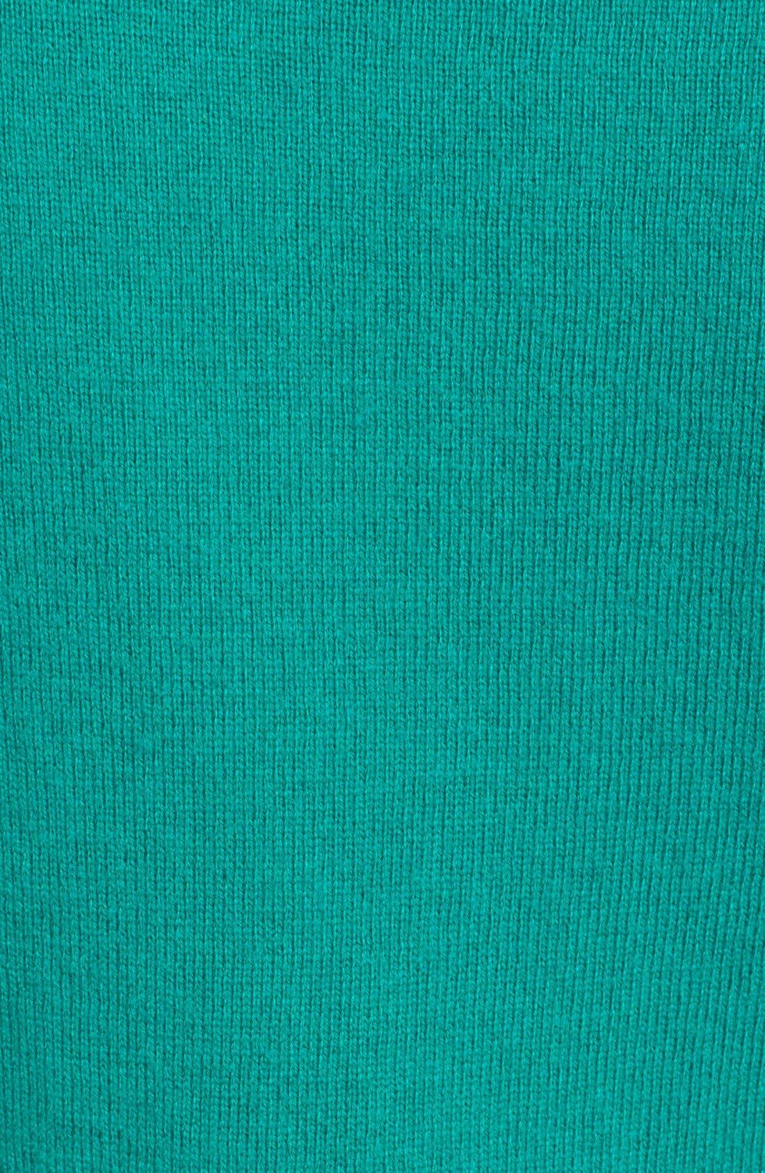 ,                             embellished sweater,                             Alternate thumbnail 15, color,                             304