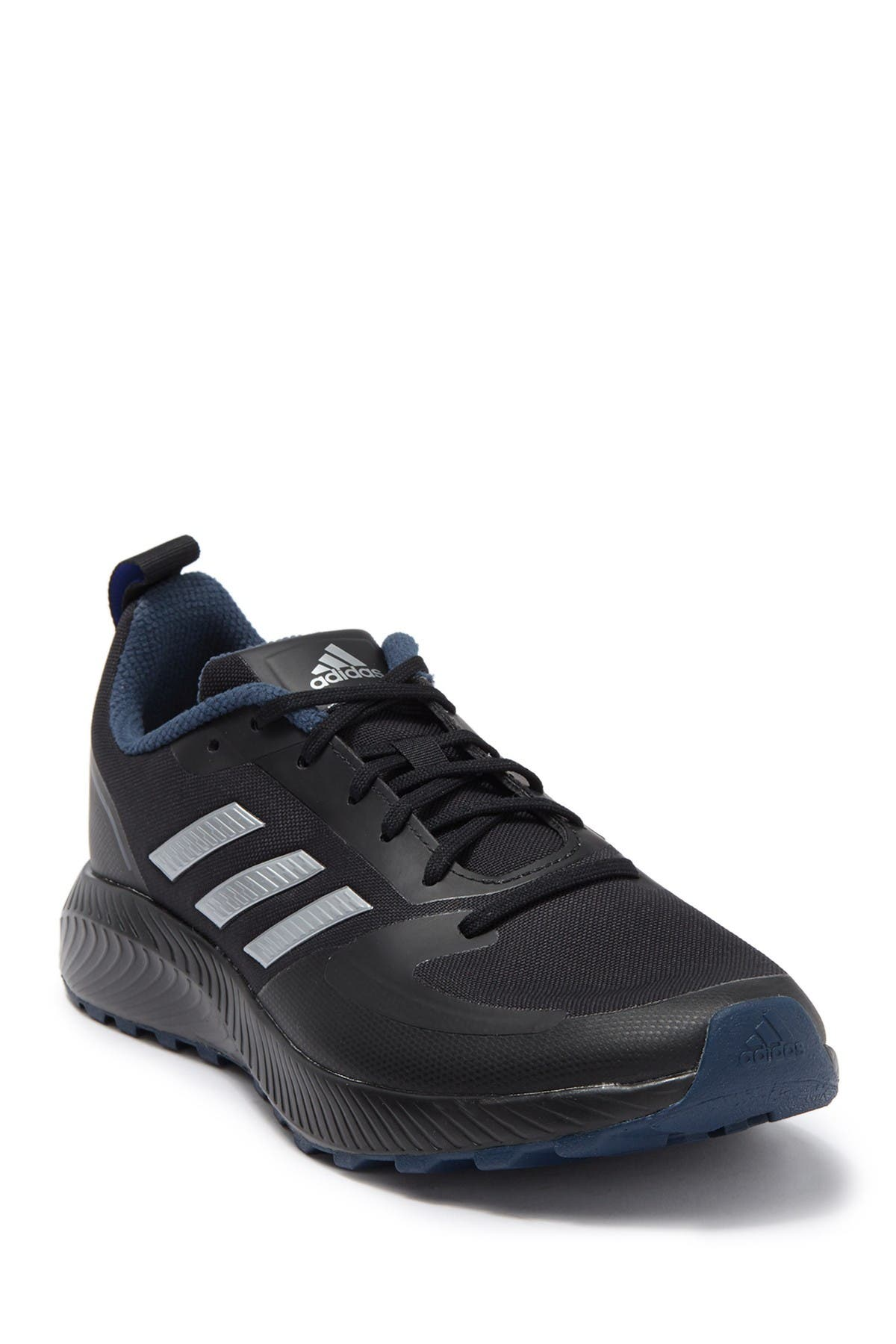 Image of adidas Runfalcon 2-0 TR Athletic Sneaker