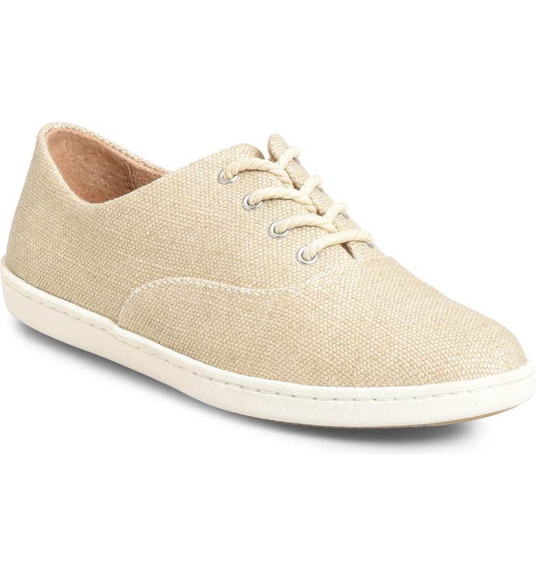 BØRN Dampney Low Top Sneaker, Main, color, 261