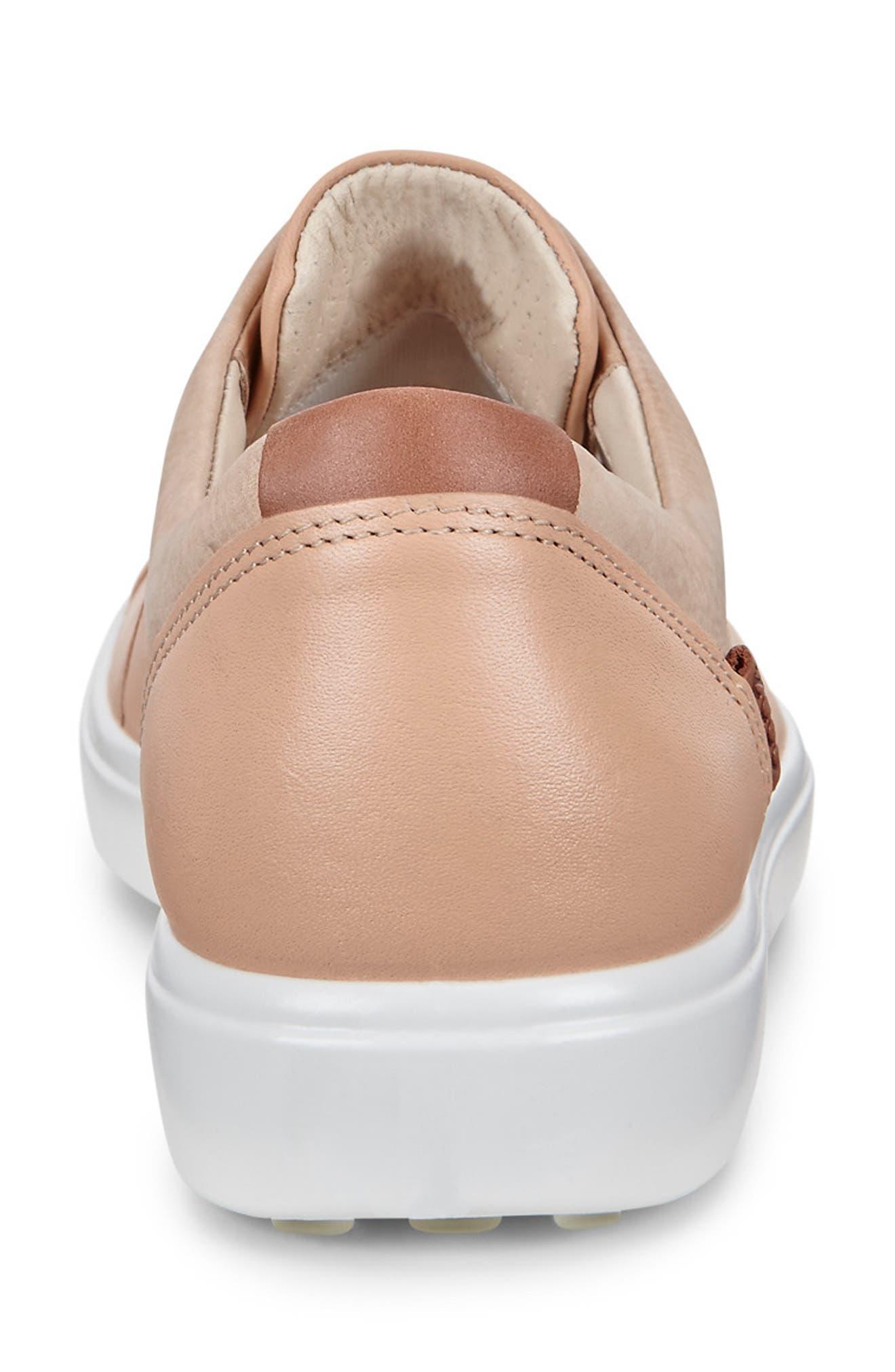 ,                             Soft 7 II Slip-On Sneaker,                             Alternate thumbnail 24, color,                             250