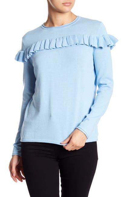 Image of Love Token Karson Sweater