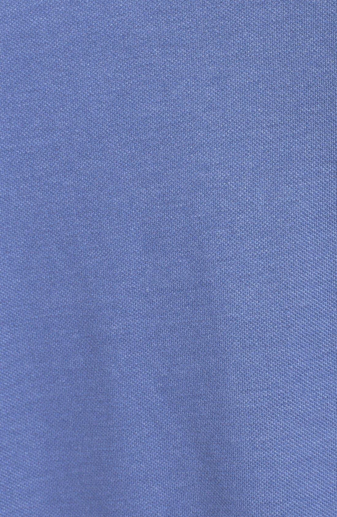 ,                             'Ovaskep' Piqué Polo,                             Alternate thumbnail 20, color,                             402
