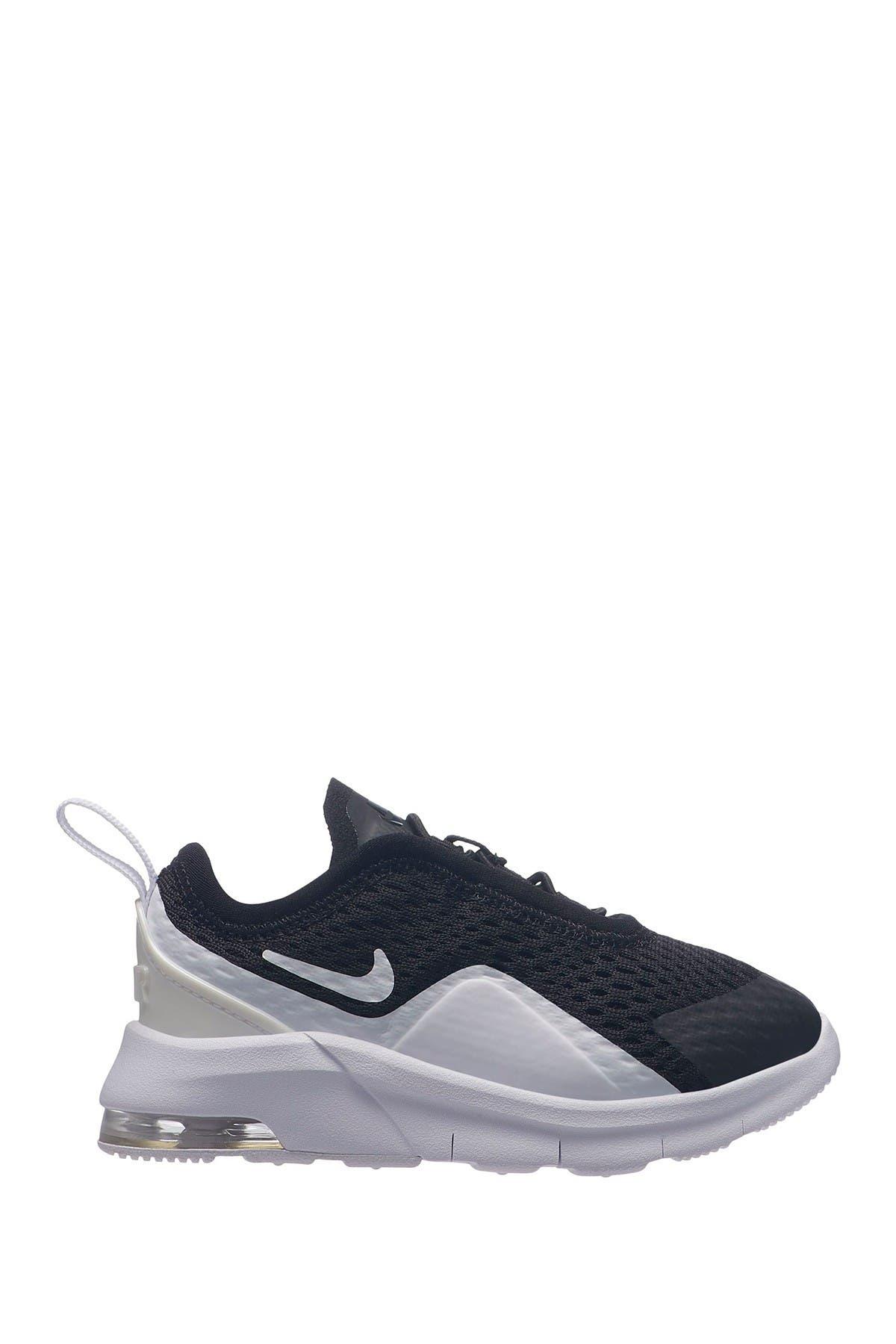 Image of Nike Air Max Motion 2 Sneaker