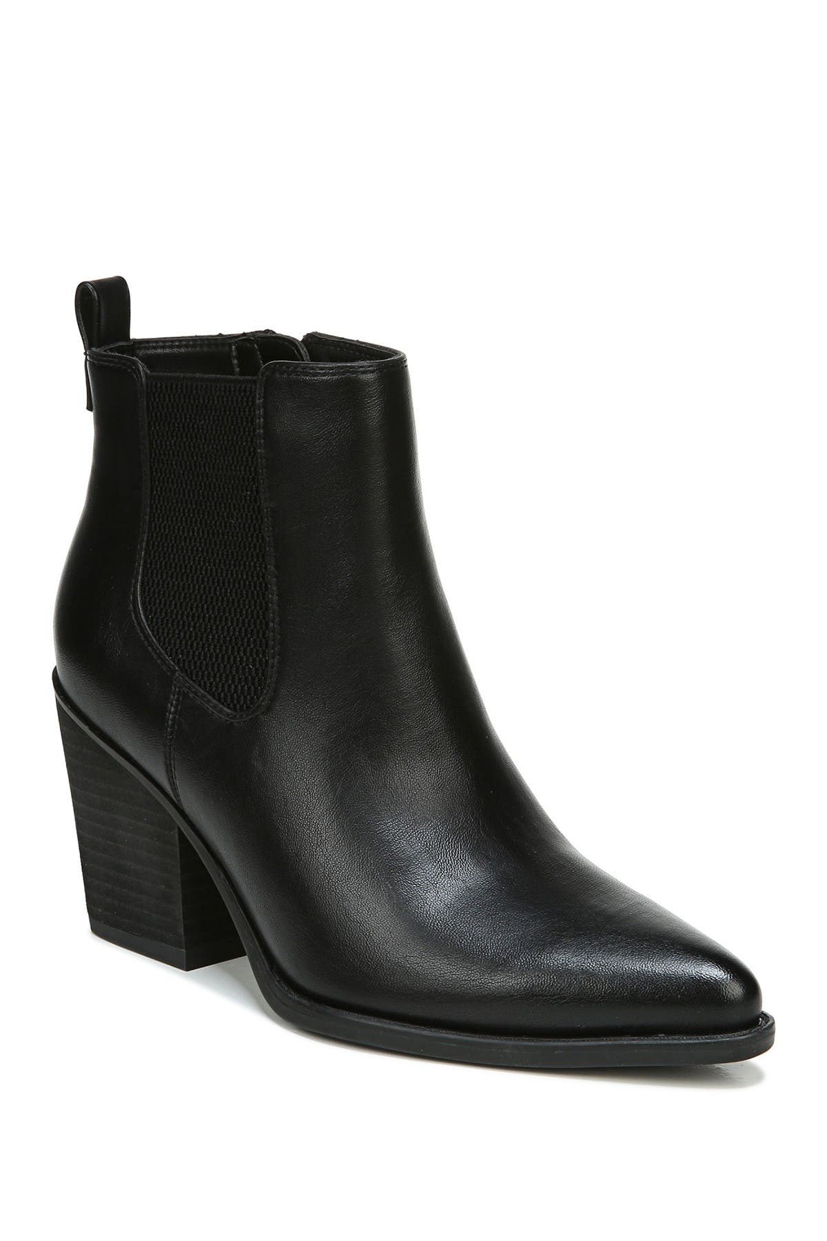 Image of SOUL Naturalizer Micah Chelsea Bootie - Wide Width Available