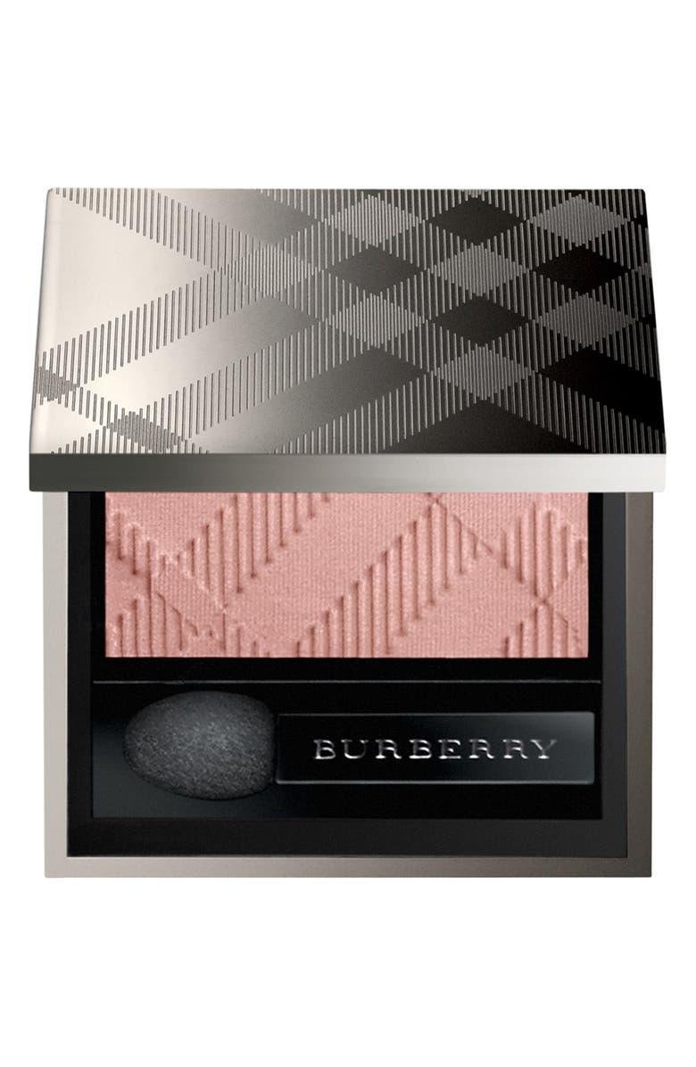BURBERRY Beauty Eye Color Wet & Dry Silk Eyeshadow, Main, color, NO. 200 TEA ROSE