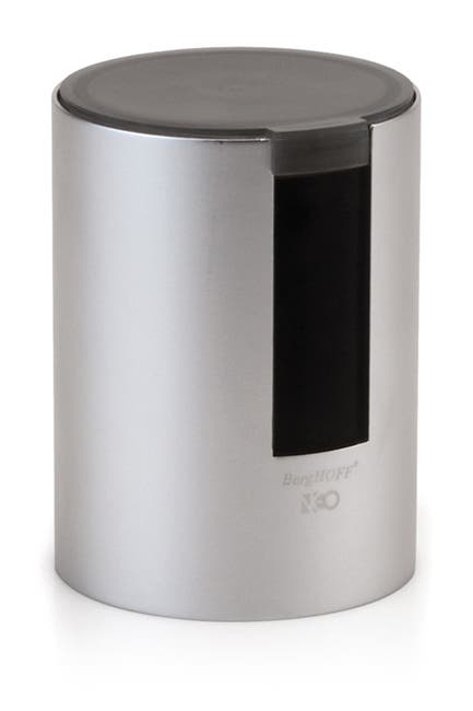 Image of BergHOFF Silver Neo Canister