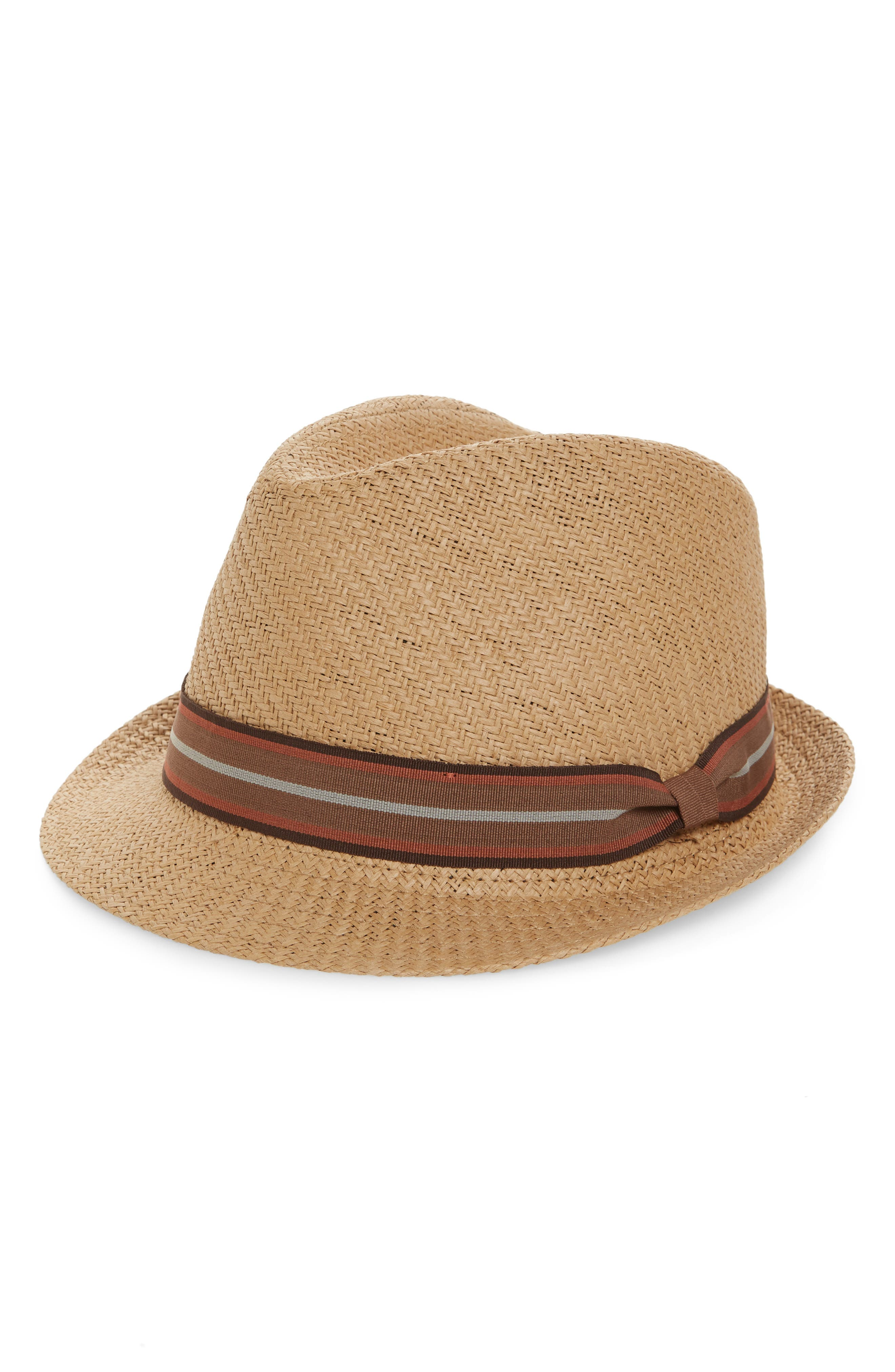 Goorin Bros. Killian Fedora -