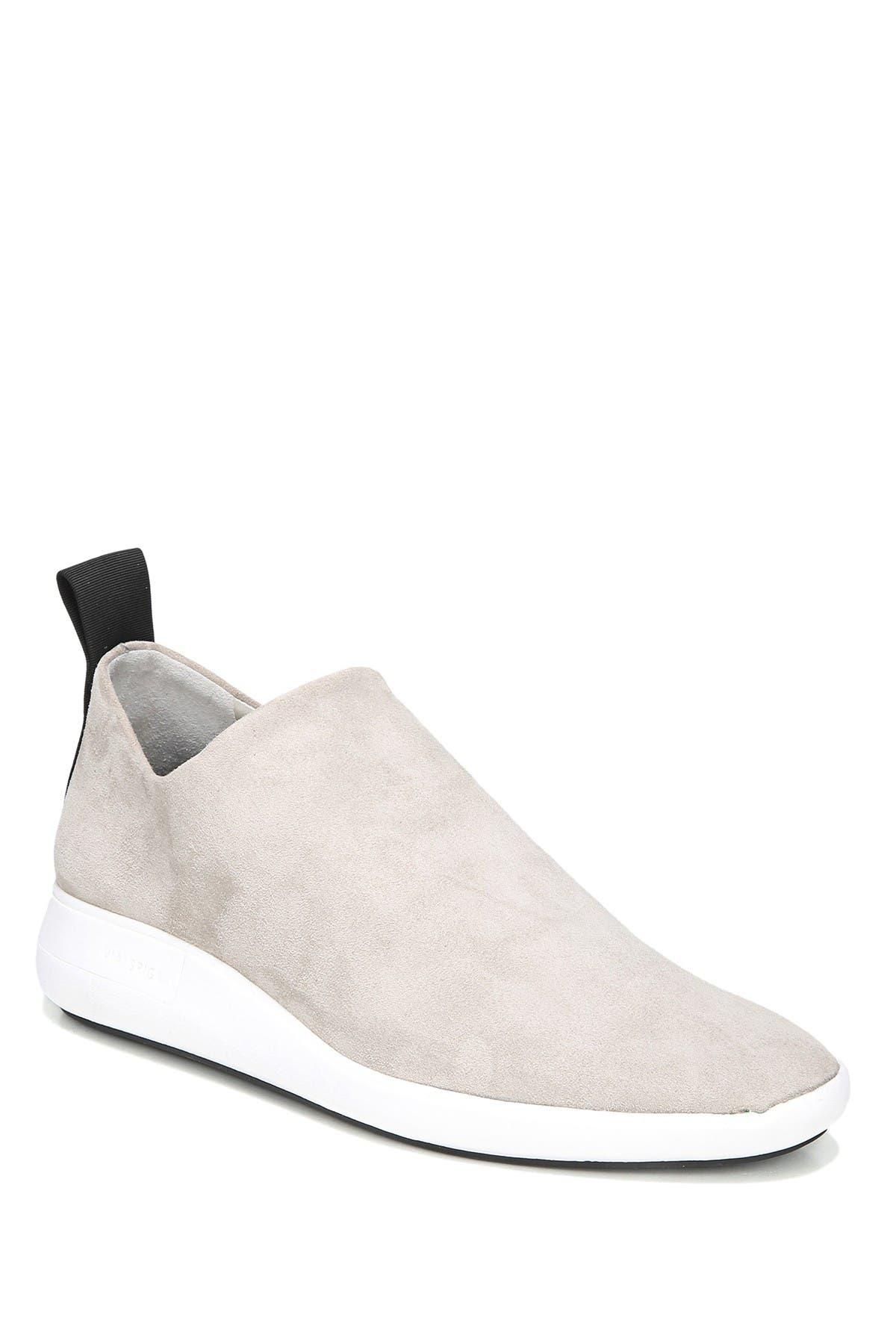 Via Spiga | Marlow Slip-On Sneaker