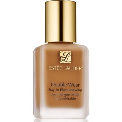 Estee Lauder Double Wear Stay-In-Place Liquid Makeup - 4C2 Auburn