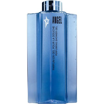 Angel By Mugler Perfuming Shower Gel