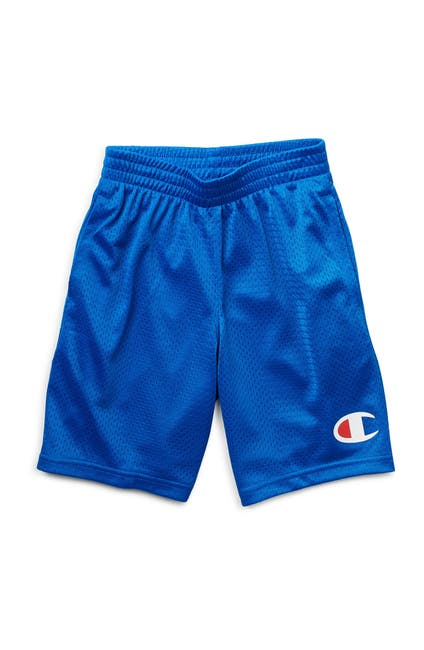 Image of Champion Mesh Basketball Shorts