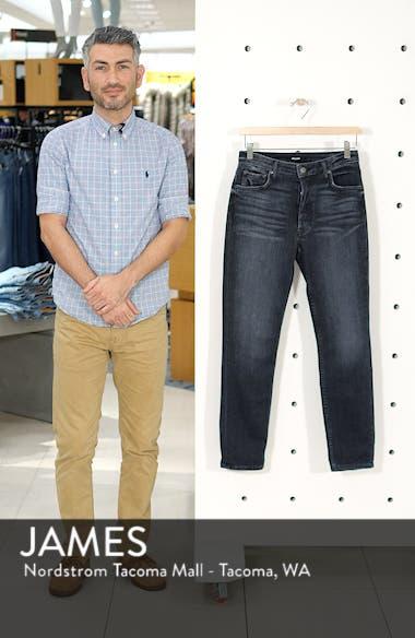 Kiara Ankle Boyfriend Jeans, sales video thumbnail
