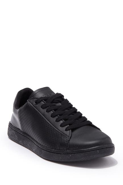 Image of Lacoste Carnaby Evo Sneaker