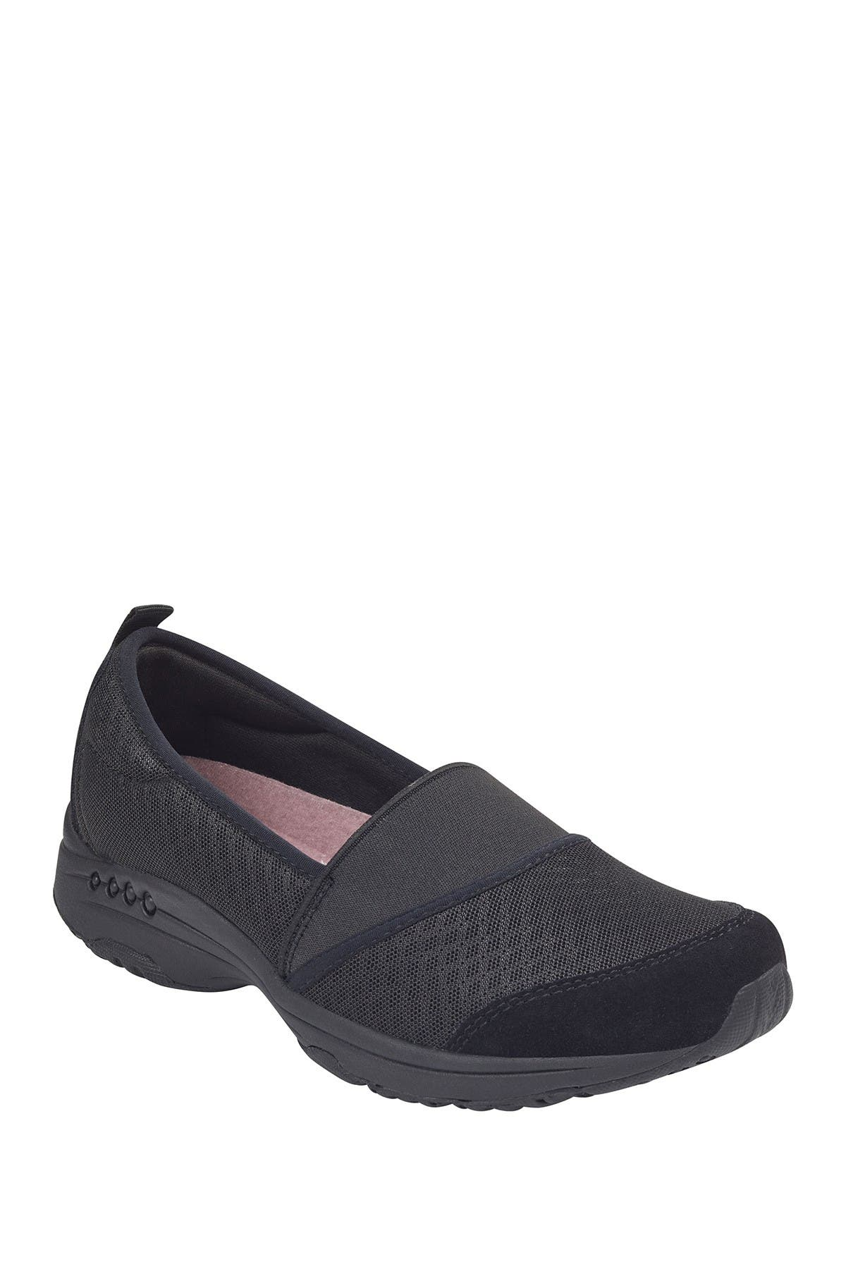 Image of Easy Spirit Twist Slip-On Sneaker