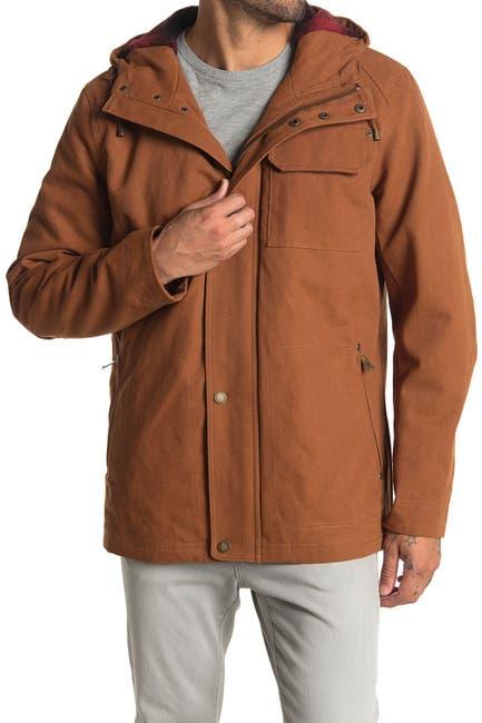 Image of PENDLETON Prineville Jacket