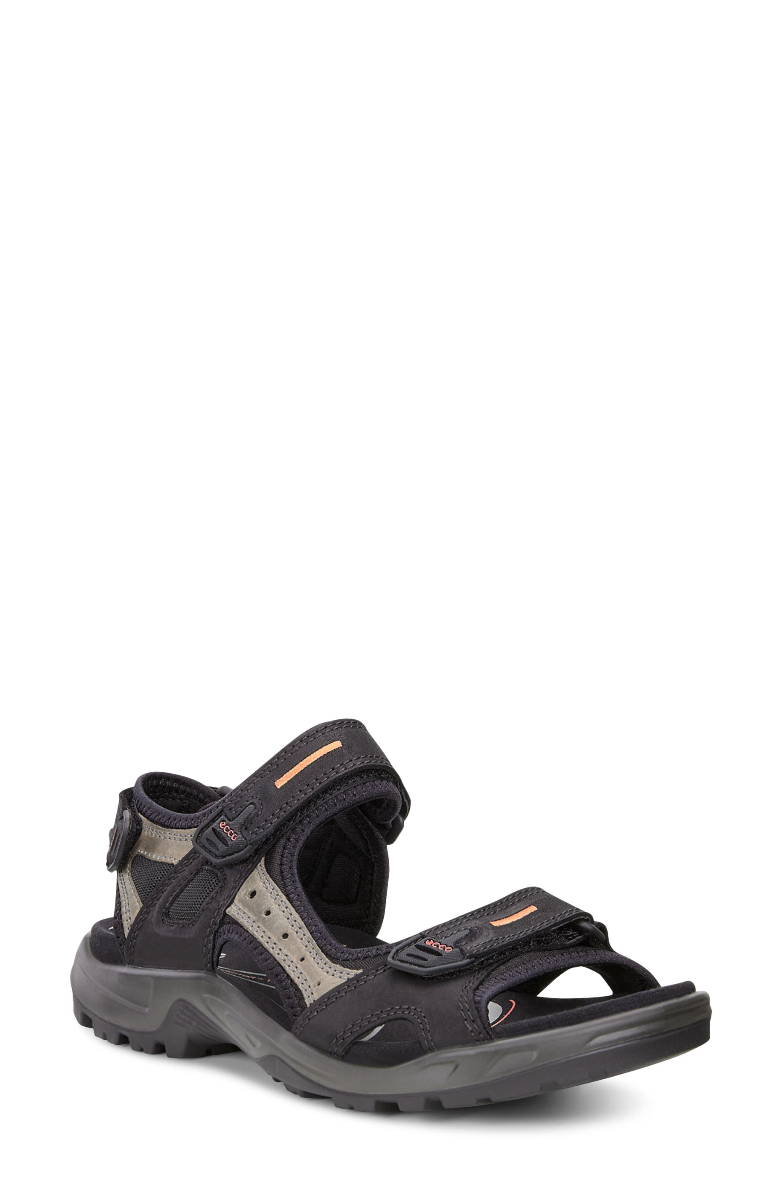 Men's Ecco 'Yucatan' Sandal